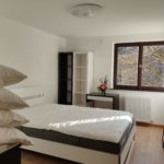 top2_schlafzimmer_IMG_20200101_142854
