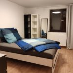 top2_schlafzimmer_IMG_20200101_181753
