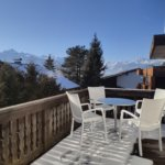 top2_terrasse_IMG_20200101_113302