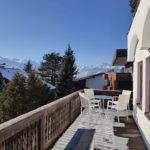 top2_terrasse_IMG_20200101_114331