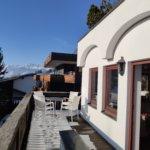top2_terrasse_IMG_20200101_114336