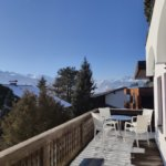 top2_terrasse_IMG_20200101_114342