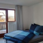 top3_schlafzimmer1_IMG_20200101_131917