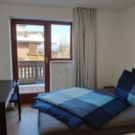 top3_schlafzimmer1_IMG_20200101_131937