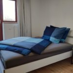 top3_schlafzimmer1_IMG_20200101_132034