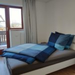 top3_schlafzimmer1_IMG_20200101_132038