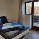 top3_schlafzimmer2_IMG_20200101_132352