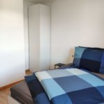 top3_schlafzimmer2_IMG_20200101_132402
