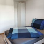 top3_schlafzimmer2_IMG_20200101_132419