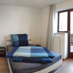 top3_schlafzimmer2_PANO_20200101_132446