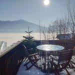 top3_terrasse_IMG_20200101_113552