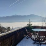top3_terrasse_IMG_20200101_113606