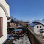 top3_terrasse_IMG_20200101_113621