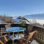 top3_terrasse_IMG_20200101_114238