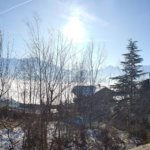 top3_terrasse_PANO_20200101_113223
