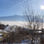 top3_terrasse_PANO_20200101_113628
