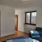 top4_schlafzimmer1_IMG_20200102_142315