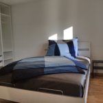 top4_schlafzimmer2_IMG_20200102_142847
