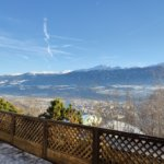top4_terrasse_IMG_20200102_150225