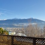 top4_terrasse_IMG_20200102_150227