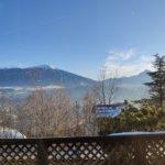 top4_terrasse_IMG_20200102_150230