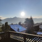 top4_terrasse_IMG_20200102_150236