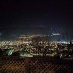 top4_terrasse_IMG_20200102_181749