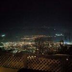 top4_terrasse_IMG_20200102_181931