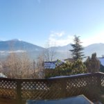 top4_terrasse_PANO_20200102_150242