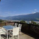 + Top5 terrasse1sommer (2)