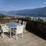 + Top5 terrasse1sommer (3)