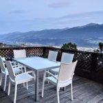 + Top5 terrasse1sommer (5)