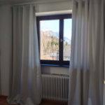 top5_schlafzimmer2 (5)