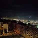 top5_terrasse_IMG_20200102_181850