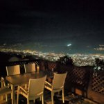 top5_terrasse_IMG_20200102_181910