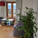 top5_wohnzimmer (9)