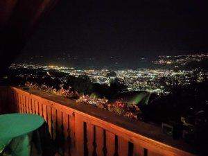 + Top6 balkon4