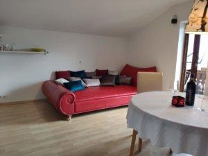 + Top6 sofa