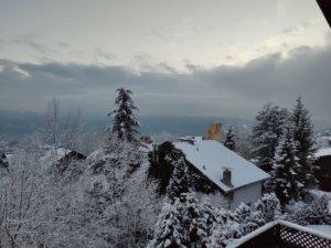 top6_balkon_IMG_20191228_161655