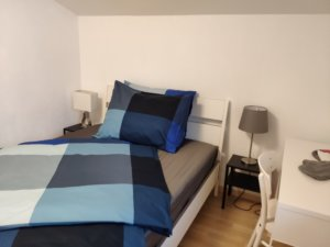 top6_schlafzimmer2_IMG_20191228_161243